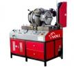 Сварочные машины для производства фасонных изделий