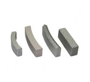 Алмазные сегменты