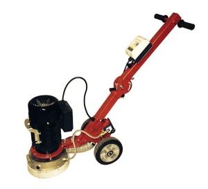 Шлифовальная машина V-Grinder 250