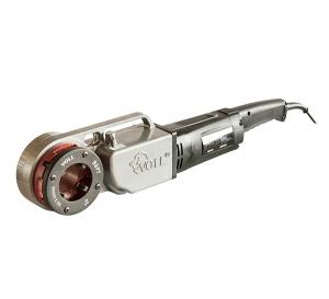 Электрический резьбонарезной клупп V-Matic B2