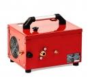 Опрессовщик электрический V-Test 60-3