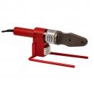 Сварочный аппарат для раструбной сварки V-Weld R040 с термостатом