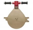 Нагревательный элемент для сварочной машины V-Weld ME250