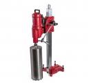 Алмазная сверлильная установка V-Dril 355