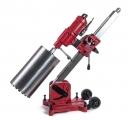 Алмазная сверлильная установка V-Dril 405