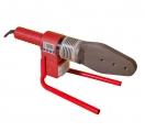 Сварочный аппарат для раструбной сварки V-Weld RF063 с электронной регулировкой